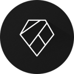 Createtrips